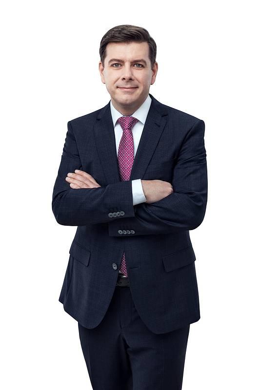 Jan Skopeček.