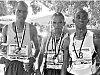 Pohlednice z minulosti: Vytrvalostní závod Žebrácká pětadvacítka
