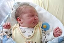 Datum 22. července 2014 má v rodném listě zapsané chlapeček Petr Šimůnek, druhý syn rodičů Jany Šmídové a Marka Šimůnka. Petrovy porodní míry byly 3,61 kg a 51 cm. Na lumpačení s bráškou se už těší malý dvouletý Martin.