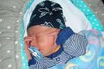 Do Berouna přibyl 16. ledna 2019 nový občánek. Je to kluk, jmenuje se Matyáš Hřebíček a je synem manželů Anny a Tomáše. Matyášek vážil po příchodu na svět 2,12 kg a měřil 45 cm.