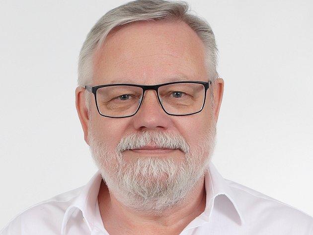 On-line rozhovor s Jiřím Oberfalzerem