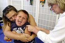 Nejlepší ochranou proti žloutence je stále vhodné očkování