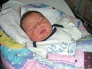 DO NOVÉHO Jáchymova přibyl 19. srpna 2017 nový občánek. Jmenuje se Petr Krameš a je prvním děťátkem Kláry Svobodové a Petra Krameše. Petříkovy porodní míry byly 49 cm a 3,35 kg.