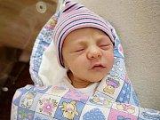 Marie se narodila 23. října 2018 manželům Andree a Petrovi Čížkovým z Písku. Holčička vážila po porodu 3,31 kg a měřila 48 cm. Sestřičku budou dětským světem provázet sourozenci Vítek, Julie, Žofie a Josef.