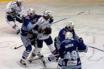 1.liga hokeje: upoutávka