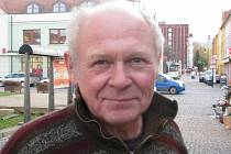Lubomír Helštýn