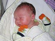 V pondělí 15. dubna 2019 se stali poprvé rodiči Martina Stevanovičová a Miroslav Buřič z Hostomic. V tento den se jim narodil syn a dostal jméno Miroslav. Mirečkovy porodní míry byly 50 cm a 3,50 kg.