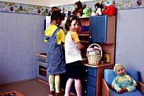 Oceněný býrobce dětského nábytky pochází z Berounska