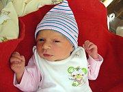 V PONDĚLÍ 6. března 2017 se stali poprvé rodiči manželé Dagmar a Ondřej Mošnovi z Berouna. Narodila se jim dcerka a rodiče jí dali jméno Sára. Sárince sestřičky na porodním sále navážily 2,55 kg a naměřily 46 cm.
