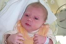 V úterý 29. března si prvně pochovala v náručí dcerku Magdalenu Colombo maminka Jana Ejemová. Po narození vážila Madlenka 3,20 kg a měřila 48 cm. Šťastný tatínek Marco Colombo čeká na dcerku a maminku doma v Králově Dvoře.