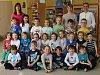 Mateřinku v Litni mají dvoutřídní s kapacitou padesát dětí