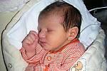 Mamince Markétě Kokyové se v neděli 23. března 2014 narodilo první děťátko. Je to holčička a maminka jí dala jméno Vanessa. Vanesska má postýlku a kočárek připravený doma v Hořovicích.