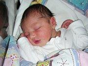 Manželům Haně a Ondřejovi Kalvodovým se 15. dubna 2019 narodilo první miminko, dcera Teodora. Teodora přišla na svět s váhou 2,94 kg a mírou 47 cm.