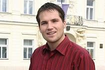 Daniel Brodan