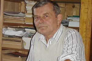 Ladislav Strnad