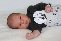 Adriana Záhorská se narodila 1. června 2021 v Příbrami. Vážila 3640g a měřila 51cm. Doma v Dobřichovicích ji přivítali maminka Simona a tatínek Radek.