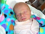 Druhého synka přivedla na svět 26. dubna 2014 maminka Radka Cafourková. Chlapeček dostal jméno Jakub a jeho porodní míry byly 2,05 kg a 43 cm. Doma v Kařízku se na Kubíčka těší tatínek Jan Cafourek a pětiletý bratříček Honzík.