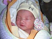 Phuong Khanh Pham spatřila prvně světlo světa v neděli 27. dubna 2014 v hořovické porodnici u Sluneční brány. Z holčičky se raduje celá rodina.