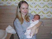 Princezna Leia se narodila 25. prosince 2018 Denise Jungmanové a Adamovi Neubauerovi. Leia přišla na svět s váhou 3,24 kg a mírou 49 cm. Novopečená rodinka má domov v Chrustenicích.
