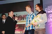 """""""A"""" tým Kelti 2008 vyhráli v kategorii kolektivů"""