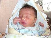 Manželům Michale a Michalovi Grublovým z Prahy se 1. března 2014 narodilo první děťátko. Je to chlapeček a rodiče mu dali jméno Vojtěch. Vojtíškovy porodní míry byly 2,80 kg a 47 cm.