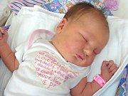 V SOBOTU 8. července 2017 se stali poprvé rodiči Michaela Urbancová a Tomáš Pešek z Berouna. V tento pro ně šťastný den se jim narodila dcera a rodiče jí dali jméno Michaela. Miška Pešková vážila po porodu 3,39 kg a měřila rovných 50 cm.