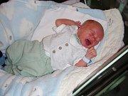 V sobotu 27. října 2018 se stali poprvé rodiči Eliška Smržová a Václav Flachs ze Žebráku. V tento den se jim narodil syn s váhou 3,17 kg, mírou 49 cm a dostal jméno Václav.