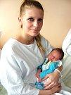 Do Kublova přibyl 1. května 2014 nový občánek. Je to kluk, jmenuje se Maxmilián Marek Michna, jeho porodní míry byly 3,03 kg a 48 cm a je synem Růženy Markové a Marka Michny. Maxíka bude v kočárku vozit sestřička Natálka (6).