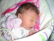 Antonín Vintr z Králova Dvora slavil 23. dubna 2014 narozeniny a na nejkrásnější dárek si musel počkat tři dny. V sobotu 26. dubna se mu narodila dcerka Kateřina, kterou přivedla na svět Milada Stoklasová. Kačenka vážila po porodu 2,67 kg a měřila 46 cm.