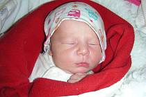 Manželé Anna a Antonín Kobrovi přivedli společně na svět 30. dubna 2014 prvorozenou dcerku, které dali jméno Anna Viktória. Aničce sestřičky na porodním sále navážily 3,40 kg a naměřily rovných 50 cm. Novopečená rodinka má domov v Praze.