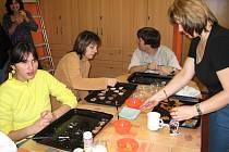 Integrační centrum Klubíčko Beroun má nyní 102 klientů