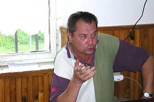 Jozef Kušo.