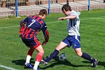 Od domácího zápasu s Voticemi, které Bzová vyhrála 2:1, se mužstvo hodně zvedlo a v závěru sezony si dokázalo vybojovat záchranu v divizi.