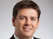 Jan Skopeček (ODS)