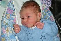 V pondělí 12. srpna 2019 se Veronice a Tomášovi narodil syn Daniel s váhou 3,59 kg a mírou 50 cm. Rodiče si prvorozeného syna odvezli domů do Nového Knína.