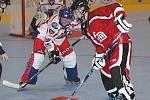 České hokejistky porazily ve finále mistrovství světa celek Kanady 3:1