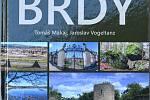 Křest knihy Tomáše Makaje a fotografa Jaroslava Vogeltanze - Brdy.