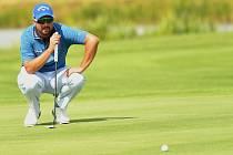 Finální klání turnaje GolfAdvisor.golf Czech Open 2021