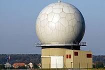 Umístění radaru v Brdech vyvolává v lidech obavy.