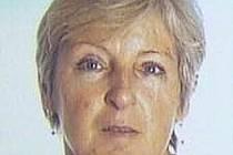Růžena Rybová je nezvěstná od 22. června roku 2008