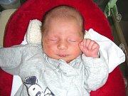 Prvorozenou dcerku Emu Širokou přivítali manželé Vendula a Jaroslav společně v sobotu 1. března 2014. Emě sestřičky navážily na porodním sále 3,070 kg. Domov má novopečená rodinka v Praze.