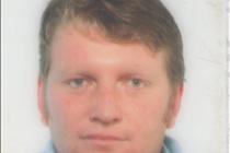 Vítěz turnaje v Chyňavě Pavel Bartoš