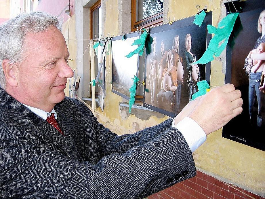 Berounský Fotoblázinec