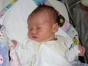 Tomáš Škabrada spatřil prvně světlo světa 5. ledna 2019 ve 20.02 hodin v hořovické porodnici U Sluneční brány. Rodiče si prvorozeného syna Tomáška odvezli domů do Berouna.