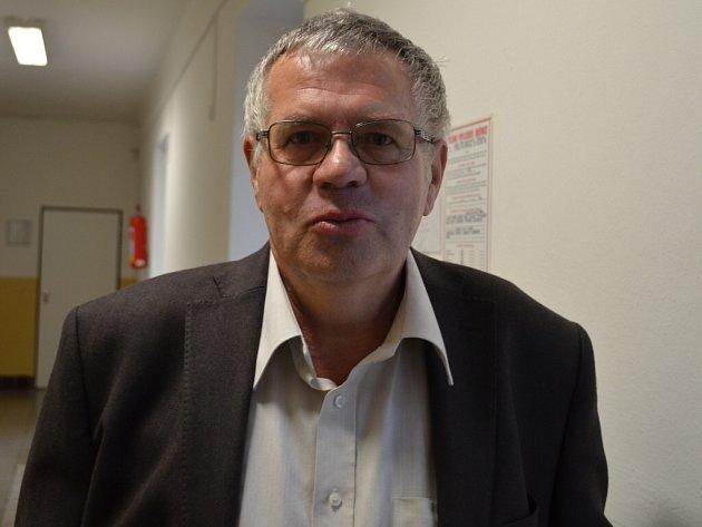 Miloslav Kelyman