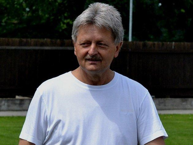 Josef Marc
