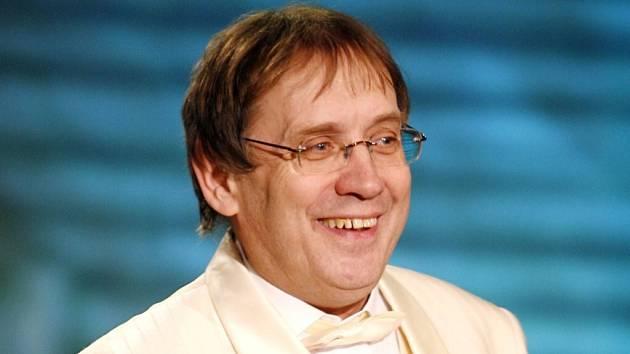 Josef Náhlovský