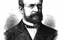 Vilém Ignác Petters