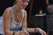 Mezinárodní dudácký festival 2016