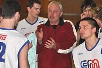 Strakonický tým přivítá ve šlágru 17. kola II. ligy vedoucí Teplice.